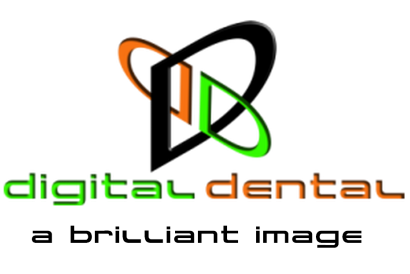 Digital Dental